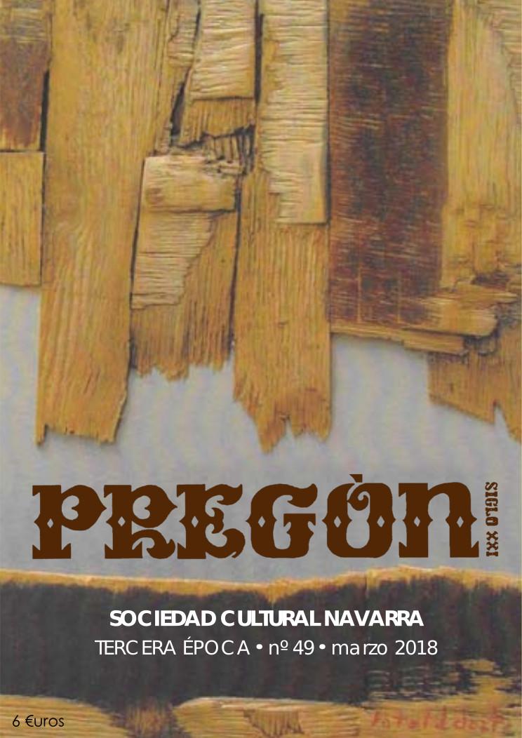 Pregón 49