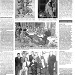 Diario de Navarra - 75 aniversario