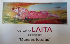 Antonio Laita