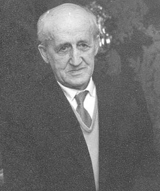 Ignacio Baleztena Azcárate