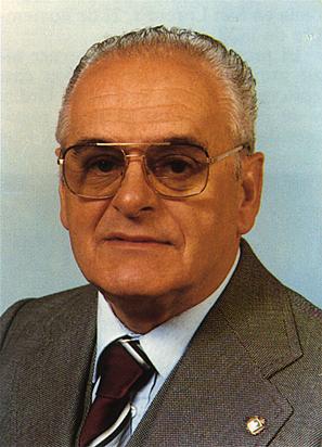 Mario Echeverría López de Zubiría
