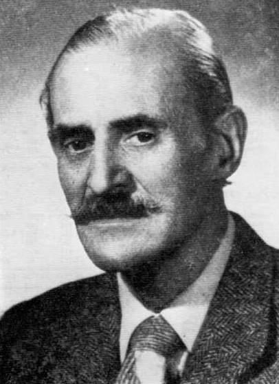 Vicente Galbete Guerendiáin