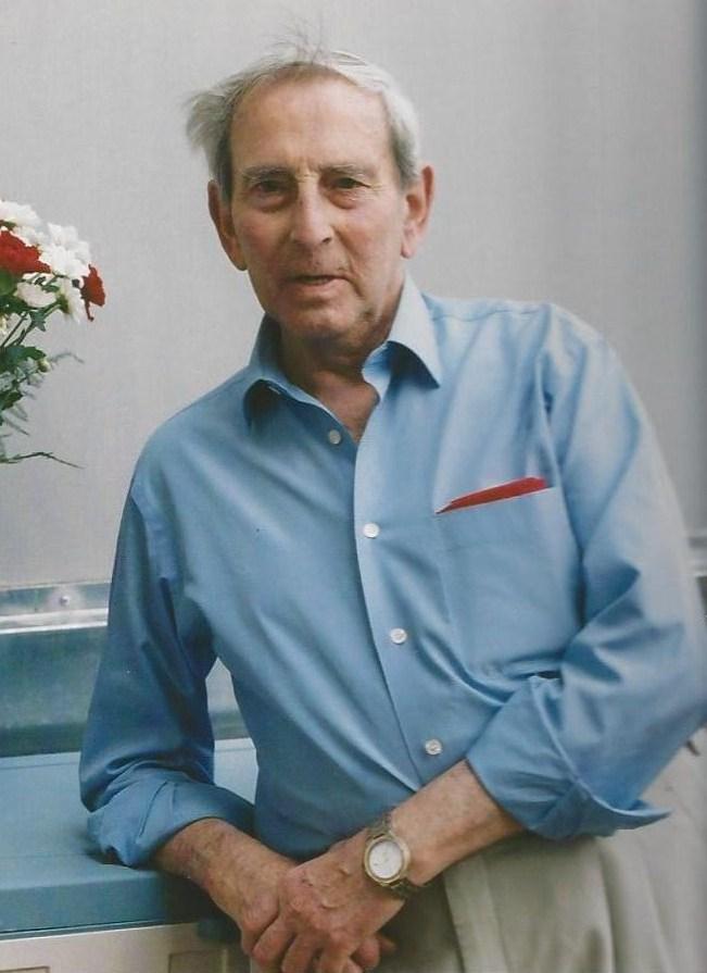 José María Muruzábal del Val