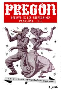 Revistas Pregon Siglo XXI (3ª época)