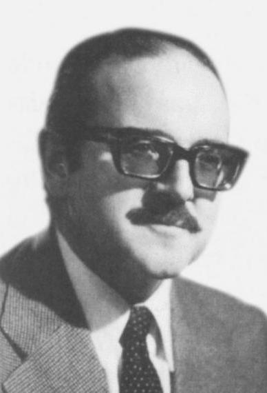 José Joaquín Arazuri
