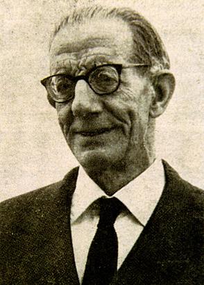 Gabriel Biurrun Garmendia