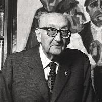Mariano Carlón Maqueda