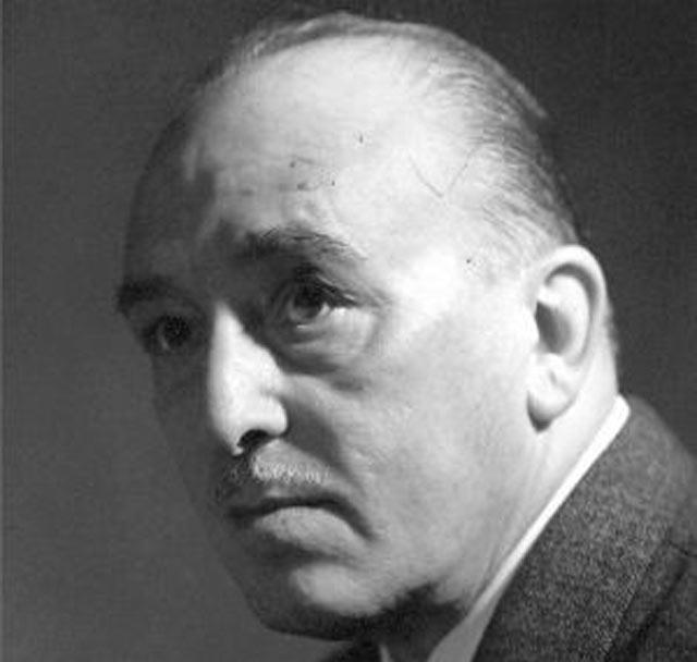 José María Iribarren