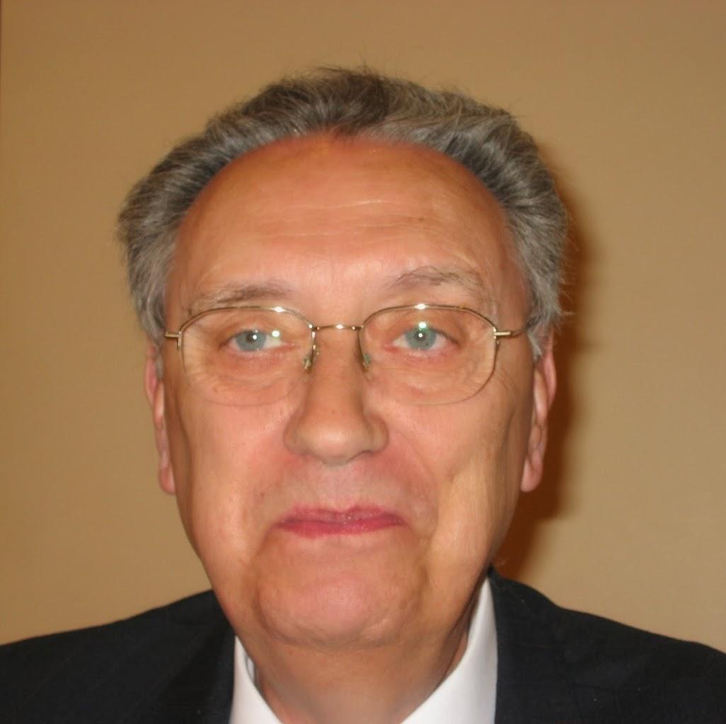 José María Corella Iráizoz