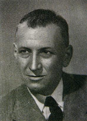 Francisco López-Sanz Latasa