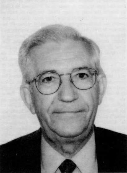 Antonio José Ruiz