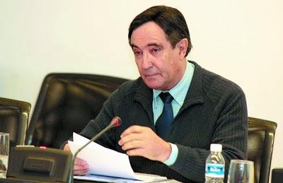 Víctor Manuel Arbeloa Muru